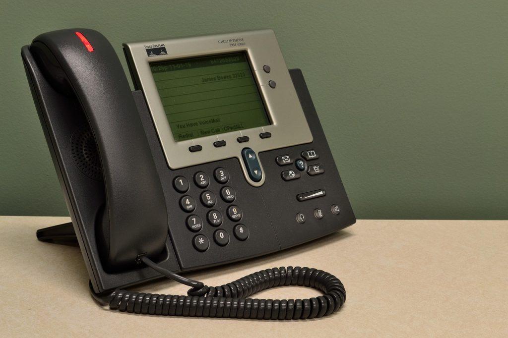 telephone, technical support, cisco-1223310.jpg